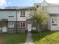 2 bedroom Terraced home to rent in Craon Gardens Okehampton
