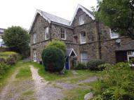1 bedroom Flat to rent in Station Road Okehampton