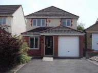 3 bed Detached home to rent in Curlew Close Okehampton