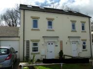 3 bedroom semi detached home in Vicks Meadow Hatherleigh
