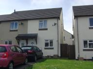 property to rent in Great Links Tor Road...