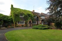 5 bedroom Detached property in Beech Close, Kinver...