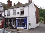property to rent in High Street, Kinver, Stourbridge