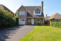 6 bed Detached home for sale in Bridgnorth Road...