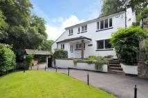 4 bed Detached home for sale in Astles Rock Walk, Kinver...