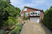 4 bed Detached home for sale in Forest Drive, Kinver...