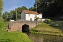 Cottage for sale in The Hyde, Kinver...