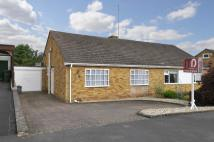 4 bed Semi-Detached Bungalow for sale in Comber Grove, Kinver...
