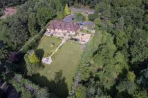 Detached house for sale in Kingsford Lane...