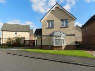 Detached property in Hayward Avenue, Carluke