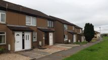 Apartment for sale in North Avenue, Carluke