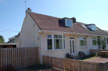 2 bed Cottage in Waterlands Road, Law...