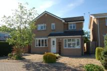 4 bedroom Detached house in Smuggler's Brig Road...