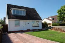 3 bedroom Detached home in Swan Way, Law, Carluke