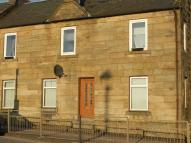 Apartment for sale in Kirkton Street, Carluke