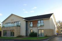 2 bedroom Apartment for sale in Station Road, Carluke