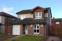 3 bed Detached property for sale in Kirk Lane, Law, Carluke