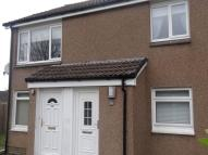 2 bedroom Flat for sale in Carmichael Way, Law...