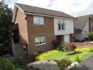 Detached property for sale in 11 Orchard Street...