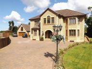 Detached property in 149b Mill Road, Allanton...