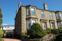 Lanark Road semi detached house for sale