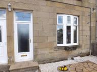 Apartment in Sandy road, Carluke