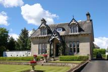 5 bed Detached home in Glenview 38 Station Road...