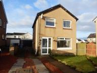 5 Carmichael Way Detached Villa for sale