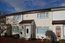 2 bed Terraced house for sale in Ash Grove, Law, Carluke