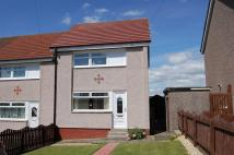 property for sale in 7 Nevis Place, Shotts