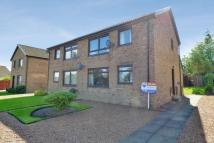 1 bedroom Flat for sale in Hemmingen Court, Carluke