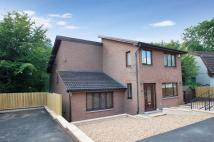 Mill Road Detached house for sale