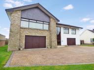 3 bedroom Detached property for sale in Kirk Road, Wishaw