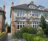 4 bedroom Terraced home for sale in Wellingborough Road...