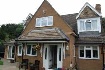 Detached house for sale in Hodges Lane, Kislingbury...