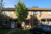 Terraced property for sale in Muncaster Gardens...