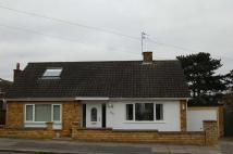 Detached Bungalow for sale in Watersmeet, Rushmere...