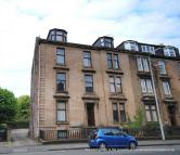 Flat to rent in Brougham St, Greenock