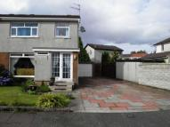 semi detached property for sale in Leven Road, Weymss Bay
