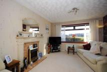 3 bed Terraced house to rent in East Woodside Avenue...