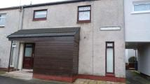 Mallaig Rd End of Terrace property to rent