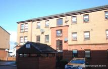 2 bed Apartment in Regent St, Greenock