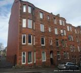 2 bed Flat to rent in Mary Street, Port Glasgow
