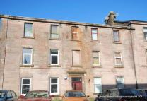 2 bed Apartment to rent in Kelly St, Greenock