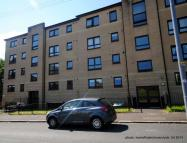 2 bedroom Flat in Dempster Street...