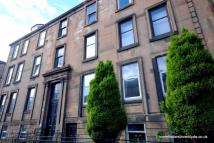 2 bed Apartment to rent in Brisbane Street, Greenock