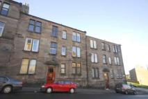 2 bedroom Apartment in Murdieston Street...