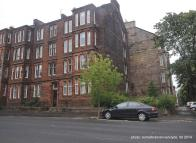 3 bed Flat for sale in 52 Union St, Greenock