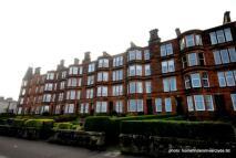 Flat to rent in Sandringham Terrace...