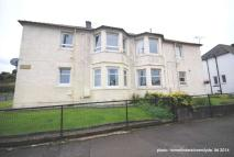 Dunlop St Flat to rent